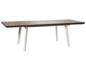 HARMONY EXTENDABLE TABLE стол