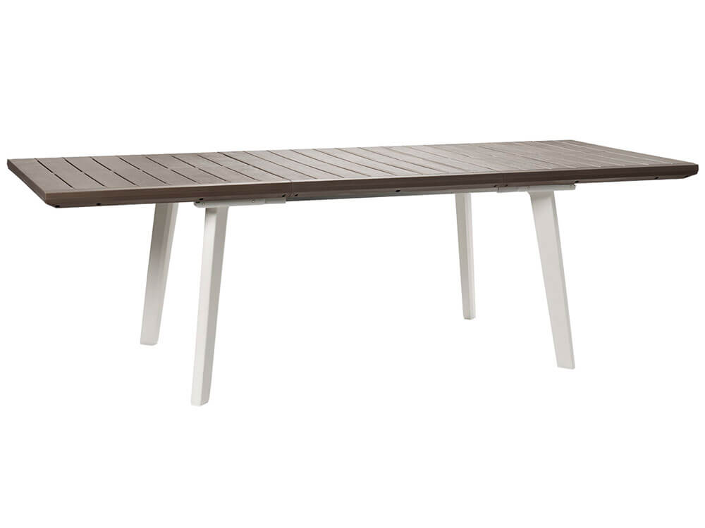 Стол HARMONY EXTENDABLE TABLE