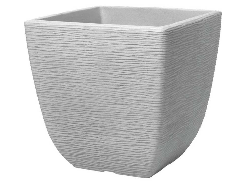 Кашпо для сада SQUARE COSTWOLD PLANTER