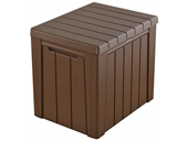 Сундук URBAN STORAGE BOX